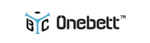 onebett_logo